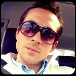 Jason Yesser