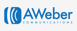 aweber mlm email list marketing
