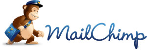 mailchimp mlm email list marketing